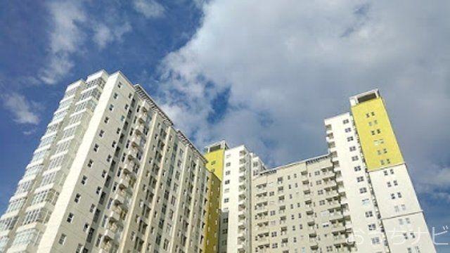 住宅ローンを返済中にマイホームを売却して、新たに別の住宅を購入するときには、現在住んでいるマイホームにどのくらいの担保価値があうのかがとても重要です。