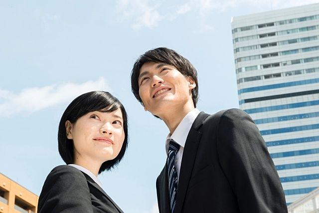 2020年、西東京市の職員を募集します!