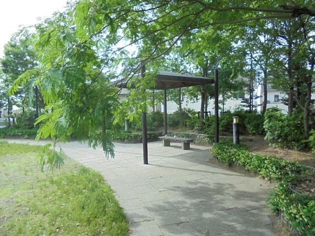 あらやしき公園2