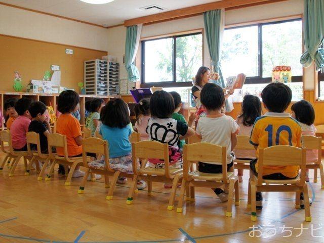 平成29年9月1日現在の西東京市内の認可外保育施設の欠員状況は公開されました!欠員の状況は日々変わります。欠員がある認可外保育施設をご希望しても、必ず入所できるとは限りませんのでご注意してください。