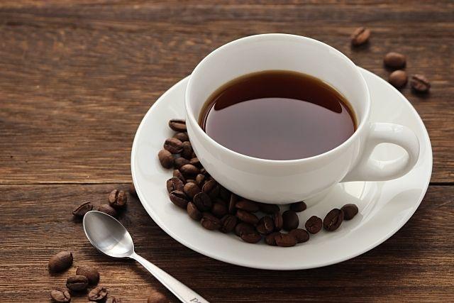 英会話カフェのイメージ画像
