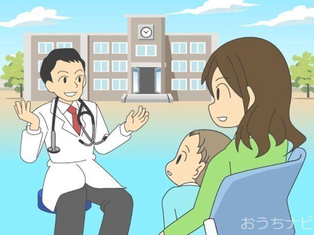 平成30年4月に小学校に入学する(平成23年4月2日~平成23年4月1日生まれ)の健康診断を行います。
