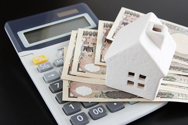 住宅購入資金の一部を親御さんから借金 おうちナビ