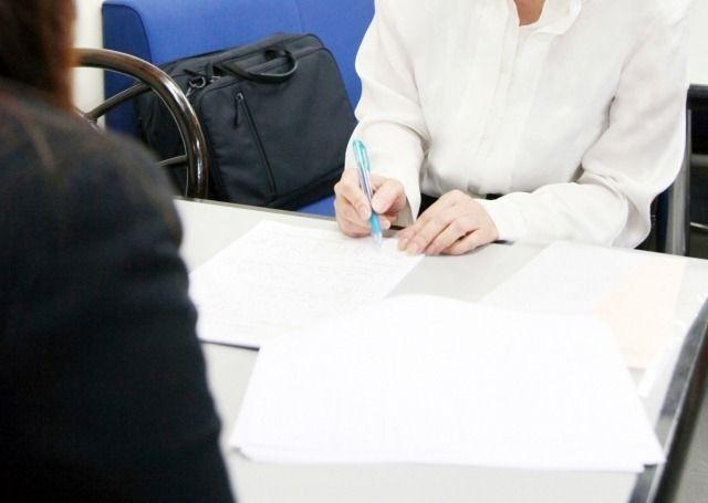 買付証明の意味と効果とタイミング