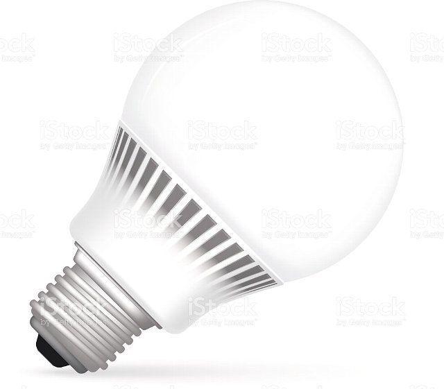東京都では白熱電球とLED電球の交換を実施しています