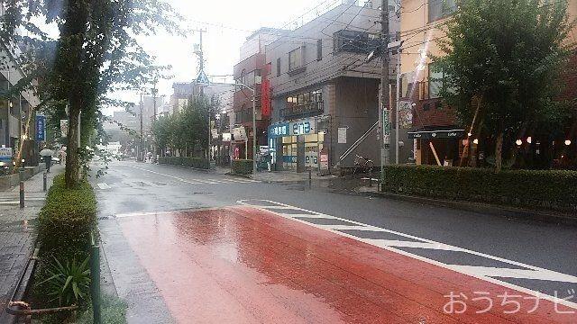 西東京市内の新築一戸建てを始めとする不動産を仲介手数料最大無料にて仲介させていただきます