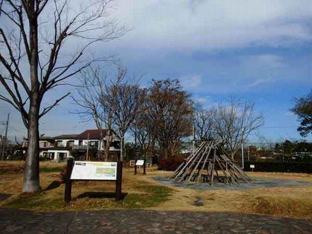 今年も下野谷遺跡公園で「縄文の森の秋まつり したのやムラへタイムスリップ」を開催されます。