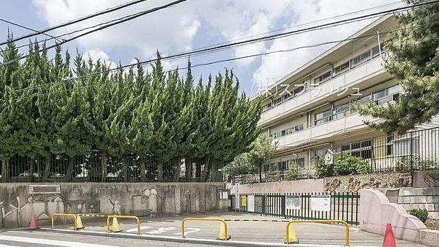 西東京市立谷戸第二小学校 おうちナビ