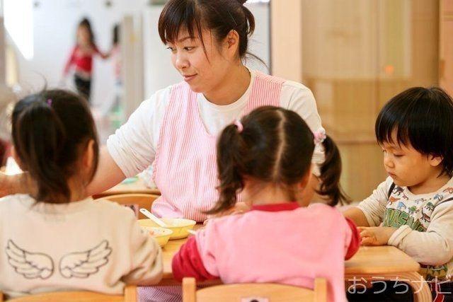 新規に開設する私立認可保育園の入園児を募集します。詳細については、10月13日(金)配布の「保育利用のご案内」をご覧ください。