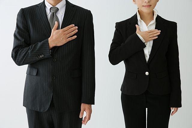良い不動産を購入するにはどうすればよいか おうちナビ