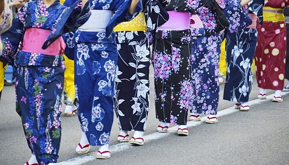 西東京サマーフェスティバル THE FINAL!