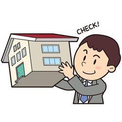 不動産売却の窓口の営業担当者は宅地建物取引士ですか?
