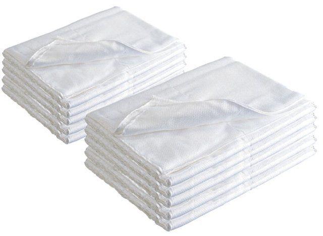 紙おむつの持ち込み不可の病院に入院し、紙おむつ代を病院に支払っている高齢者などに現金助成を行います。