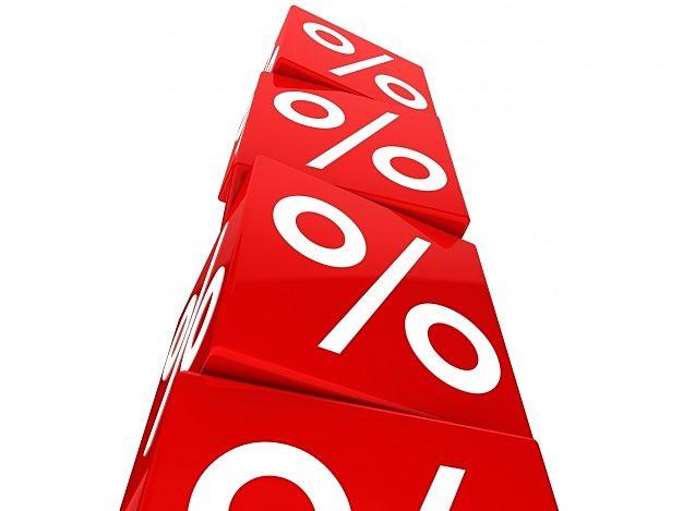 消費税増税後に家を買ったほうが得な理由
