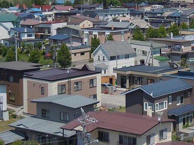 自宅を売るときの注意すべき3つのポイント スプラッシュ