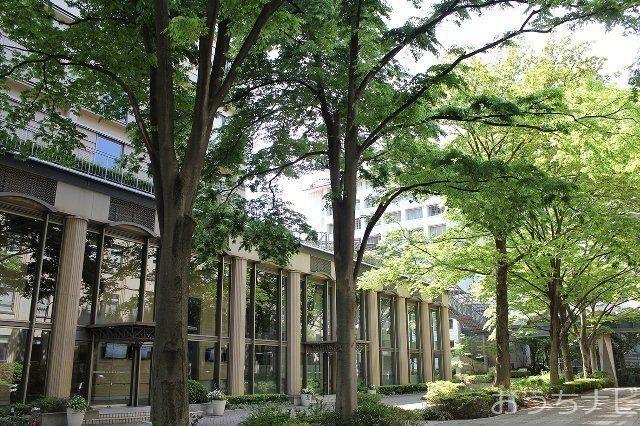 武蔵大学公開講座