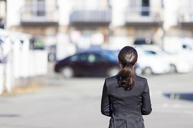 住宅ローンを利用して不動産を購入する方法 スプラッシュ