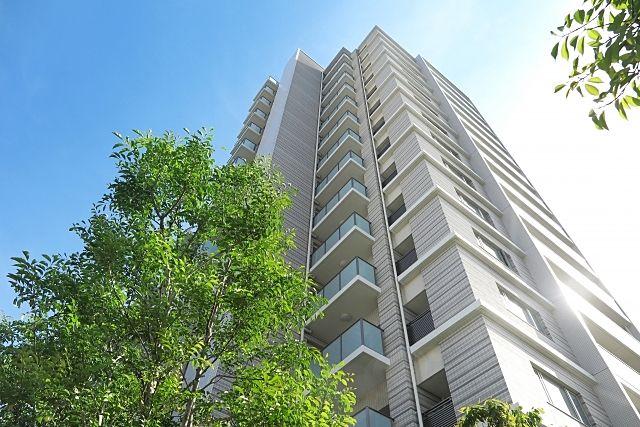 ご所有のマンションを業者買取で売る場合の注意点