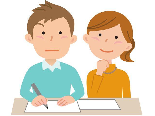 不動産を購入する際に売主へ提出する買付証明はあとで撤回できますか?