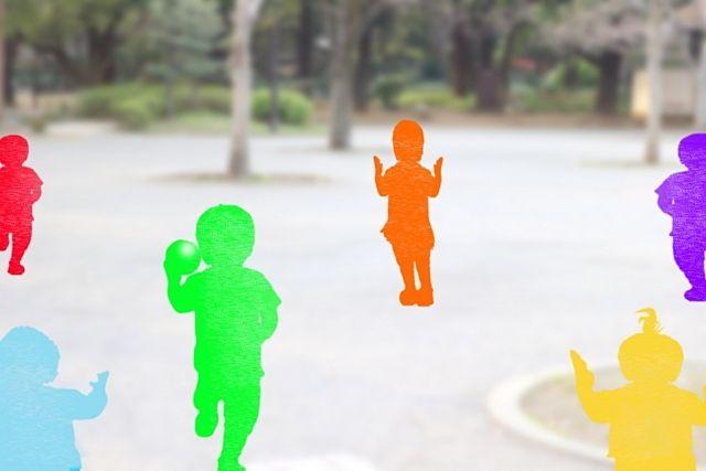 第19回西東京市小学生ドッジボール大会(5,6年生)参加チーム募集!