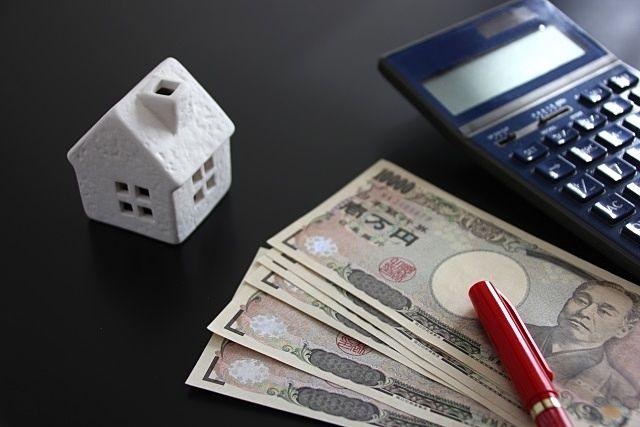 りそな銀行の住宅ローンについて解説します