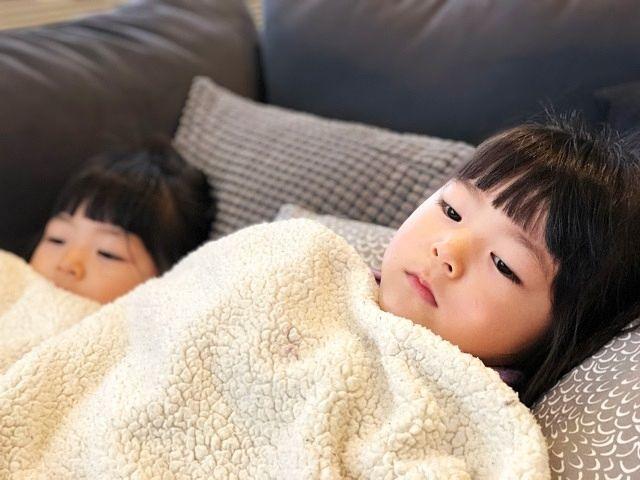 西東京市立小・中学校インフルエンザに伴う学級閉鎖情報(2019.12.9)