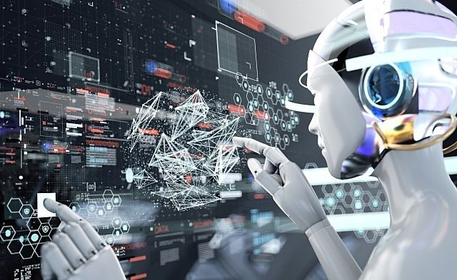 人工知能の時代、シンギュラリティーは起こるのか?これからの暮らしを考える先端技術セミナーの案内