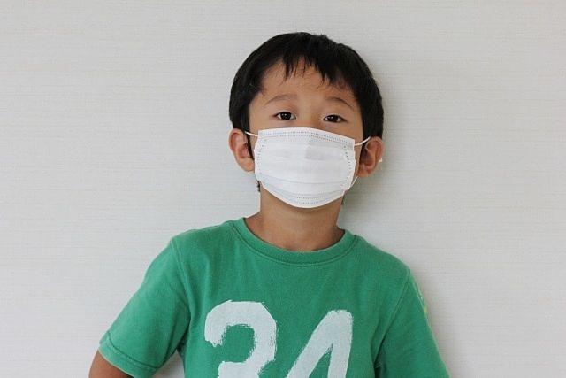 速報!西東京市立小・中学校インフルエンザに伴う学級閉鎖情報(2019.12.13)