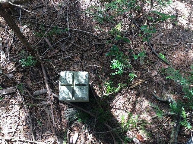 土地の境界確認の重要性 スプtラッシュ