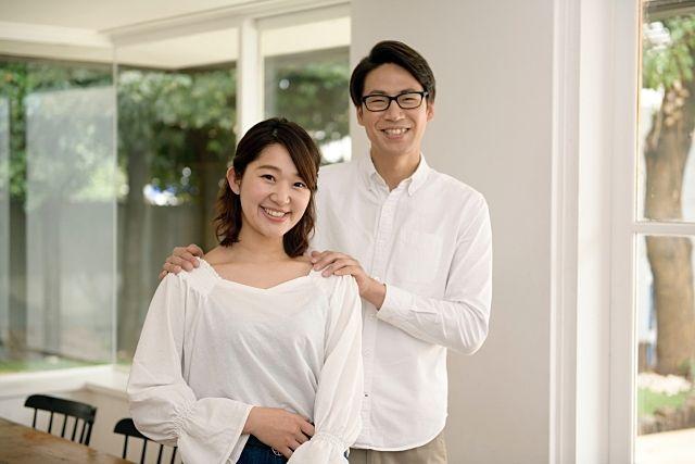 ご夫婦で住宅ローンを利用する場合のメリットとデメリット