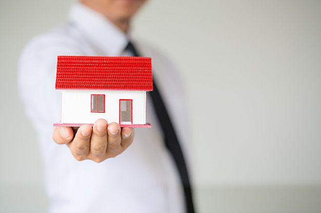 不動産を売る際に負わなければならない瑕疵担保責任について詳しく解説します