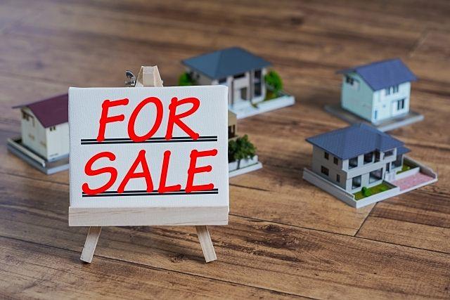 はじめて住まいを売るとき、何から準備したら良いのかわからないものです。また最初の住まい売却は、失敗したくないと思う人も多いことでしょう。住まいを買うときは、不動産会社など多くのサポートがあっ…