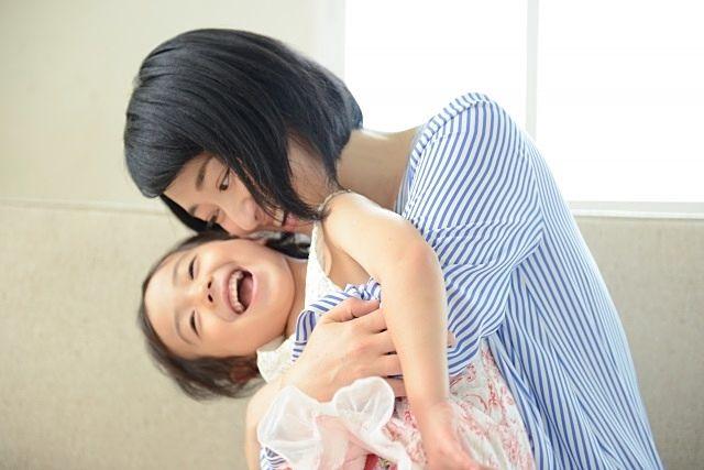ハンサムMama プロジェクト「先輩起業家から学ぶ仕事の作り方・育て方」中島香さんと谷田部優美さんがお話されます
