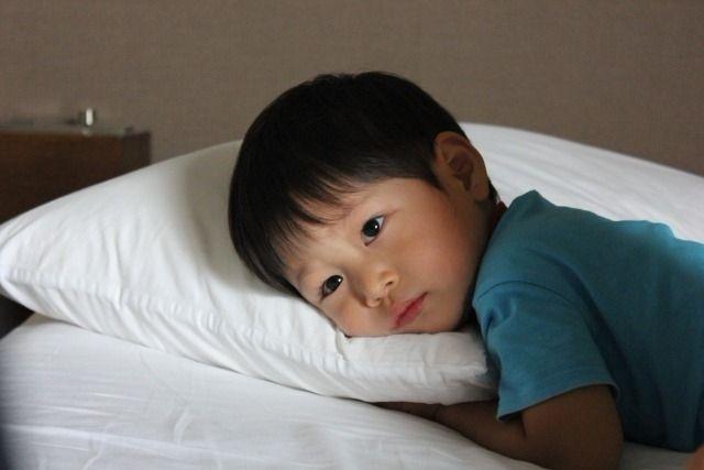 1/20発表 西東京市内の小中学校の学級閉鎖