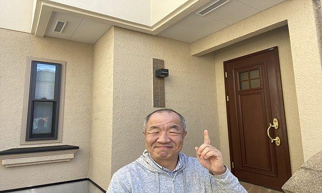 西東京市の新築戸建、SUUMO、HOME'S、at home‥不動産ポータルサイトから「住まい」を探すリスクを知っていますか?