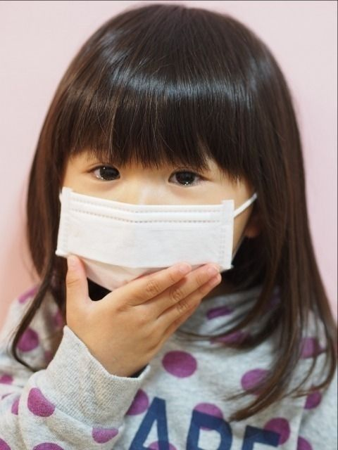 最新!西東京市立小学校インフルエンザに伴う学級閉鎖のお知らせ(1・27)
