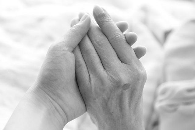 泉小跡地障害者福祉施設の利用申込受付開始