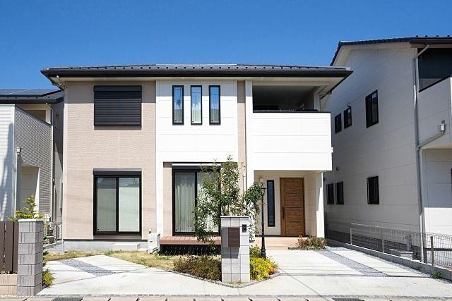 住宅ローン返済中に住み替える場合の注意点を詳しく解説します