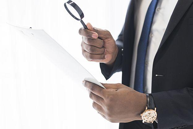 不動産屋の営業マンは、あなたの住まいの「こんなところ」を見て『査定』している!