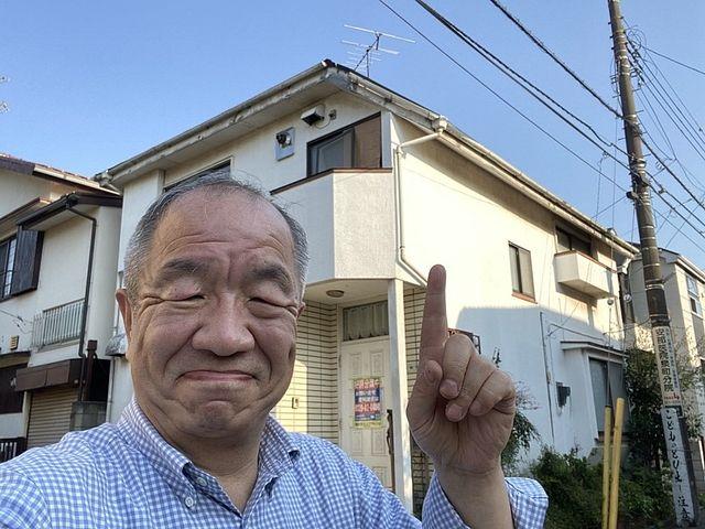 西東京市の不動産は今後どうなるの?