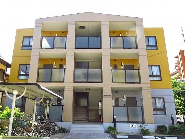 危ない!『10万円でマンション投資』コロナを巧み利用する不動産投資に注意ください