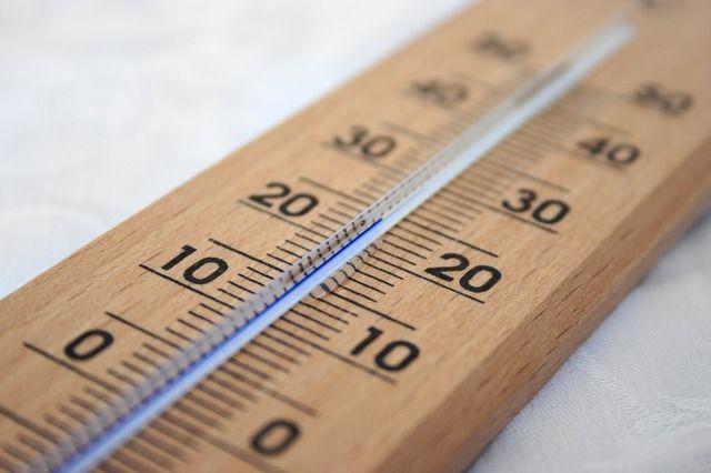 温度計・水銀血圧計・体温計を回収します