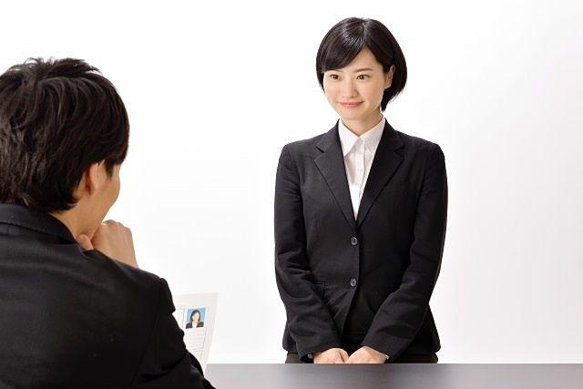 西東京市職員採用試験のお知らせ