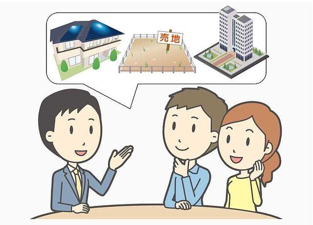 西東京市内の家探しはココに注目する