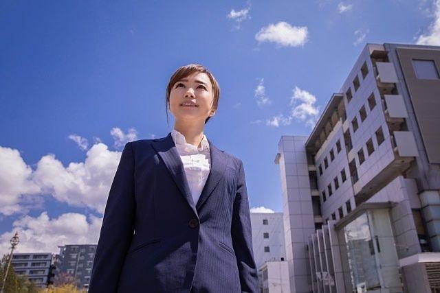 西東京市職員採用試験【栄養士】を実施