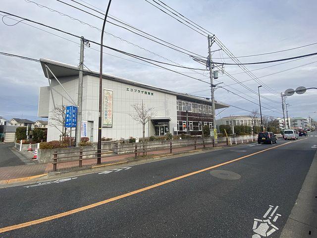 西東京市長選挙の期日前投票所のご案内