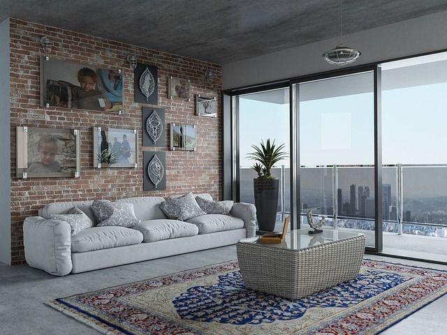 Art of house purchase (住宅購入術)