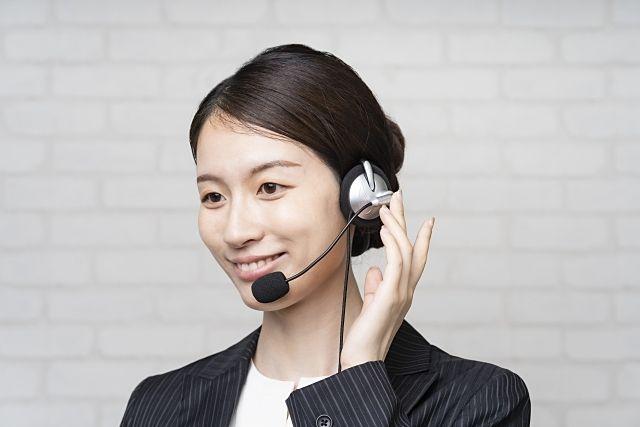西東京市新型コロナワクチンコールセンターを3月1日開設。電話番号03-5369-3904