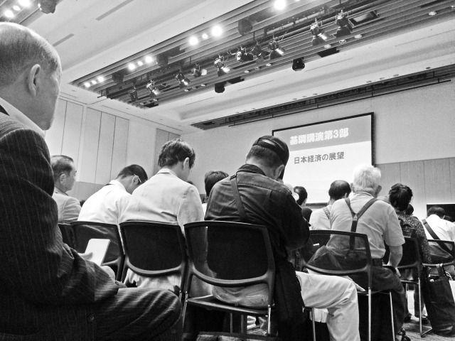 夏目漱石と文豪たちに学ぶ楽しい手紙と愉快な人生