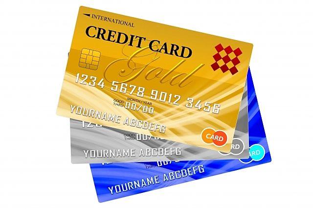 キャッシュカードで口座振替申請ができます